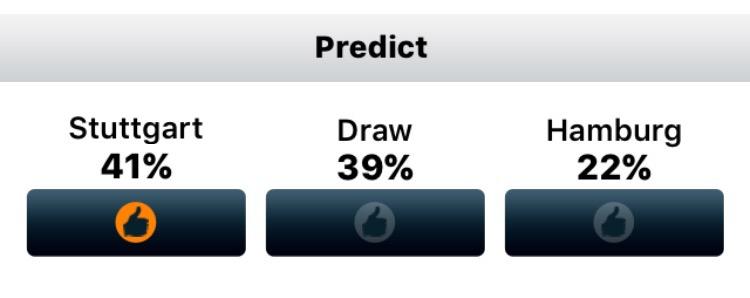 Germany League Tomorrow Match Prediction | Welcome to